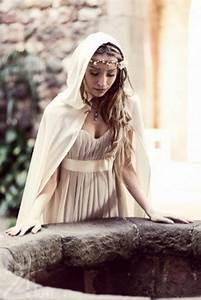 Game Of Thrones Themed Wedding Inspiration Weddingomania