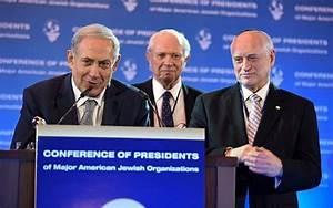 Jonathan Weisman unpacks America's brewing anti-Semitism ...
