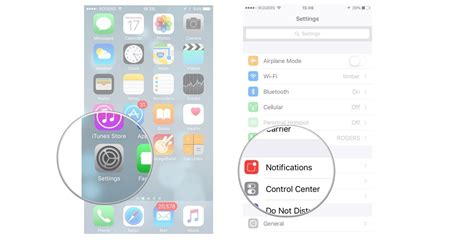 how to turn on imessage on iphone how to set up and activate imessage for iphone and