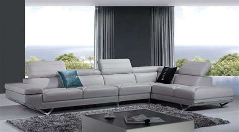 rooms to go sofas and sectionals rooms to go sectional sofas trends and sofa design best
