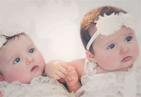 After Many Clomid Cycles Ivf Saves The Day Brooklynn And