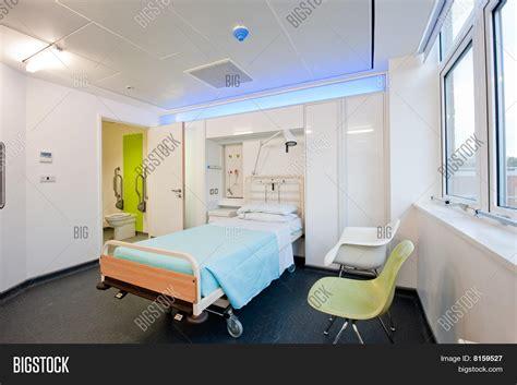 chambre hopital chambre hopital moderne raliss com