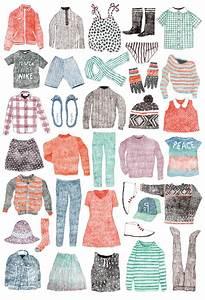 Site De Vetement Pour Ado : les 4 commandements de la mode ado milk le magazine de mode enfant ~ Preciouscoupons.com Idées de Décoration