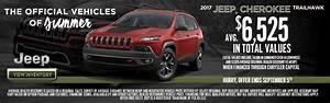 Ed Tomko Chrysler Jeep Dodge  Car Dealership Avon Lake Oh
