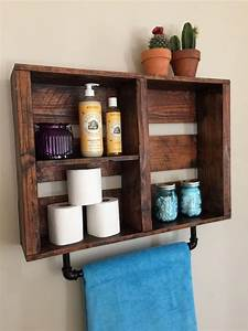 51, Cheap, And, Easy, Home, Decorating, Ideas