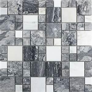 Crystal Glass Tiles Sheet Diamond Mosaic Art Wall Stickers ...