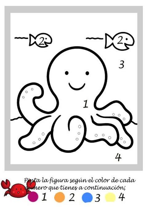 http://www pekedibujos com/Dibujos/numeros letras