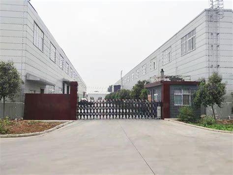 huixian city mishan graphite jip
