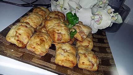 cuisiner des saucisses de strasbourg recette de mini cake au mascarpone saucisse de strasbourg