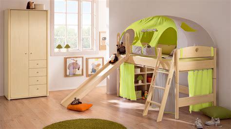 Kinderzimmer Mädchen Paidi by Paidi Babyzimmer Kinderzimmer Und Schreibtische Bei