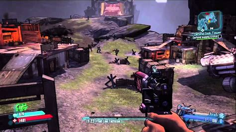 borderlands 2 color rarity borderlands 2 item rarity acuvue news o