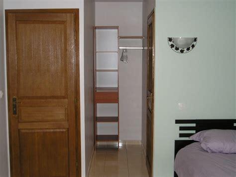 chambre hote fontainebleau proche fontainebleau chambres d 39 hôtes écurie