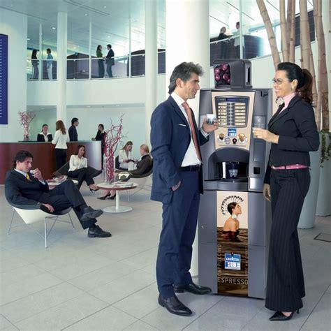 image pause café bureau image pause cafe bureau 28 images pause caf 233 la