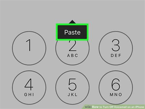 how to turn voice iphone how to turn voicemail on an iphone 15 steps with