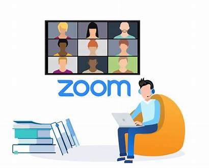 Zoom Education Learning Supporting Solutions Platform Basic