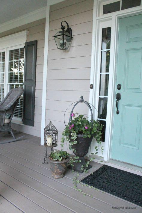 ideas  exterior shutters  pinterest wood