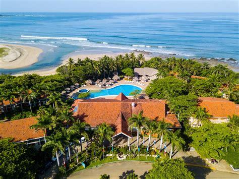 Costa Resort by Resort Occidental Tamarindo All Inclusive Costa Rica