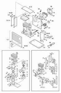 Ford 73 Parts Diagram