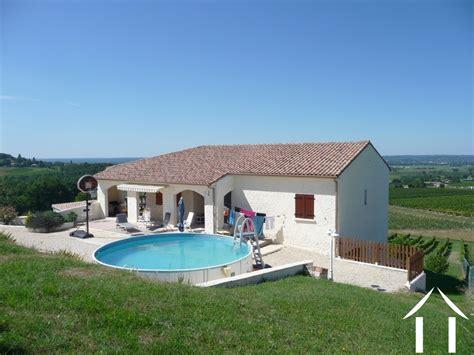 maison moderne 224 vendre bergerac aquitaine 4767 france4u eu
