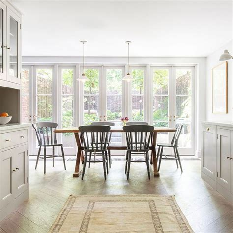 The 6 Spring Paint Color Trends Interior Designers Are