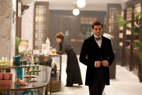 gregory fitoussi mr selfridge season 4 1000 images about mr selfridge on pinterest lady