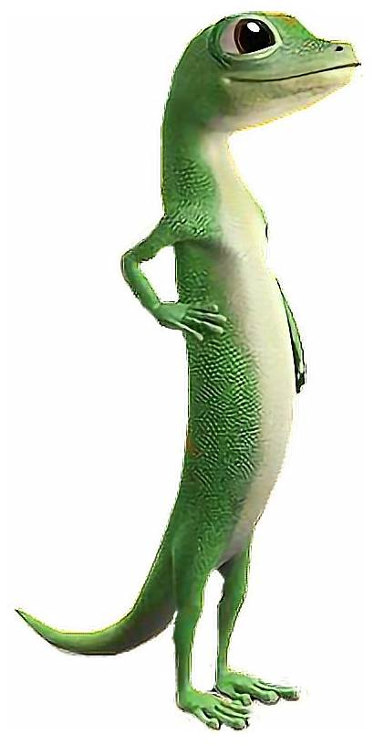 Geico Pikpng Automatically Start Doesn Please