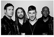 5 Christian Bands Every Rap/Rock Fan Should Know – P.O.D ...