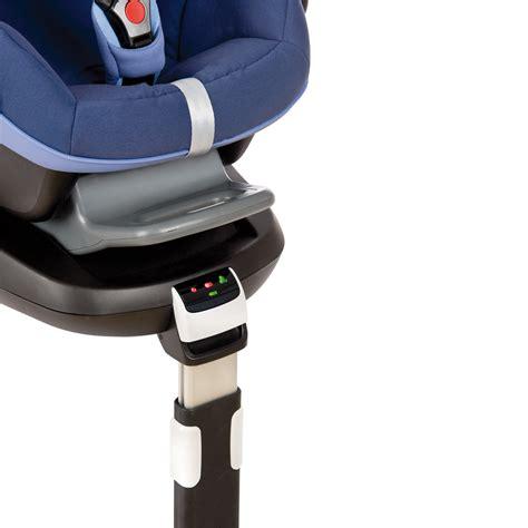 siège auto bébé groupe 0 1 embase siège auto family fix groupe 0 1 de bebe confort