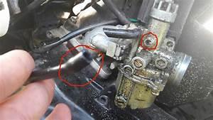 Niveau D Huile Trop Haut Moteur Diesel : surchauffe speedfight 2 lc apr s changement haut moteur page 2 diagnostic de panne forum ~ Medecine-chirurgie-esthetiques.com Avis de Voitures