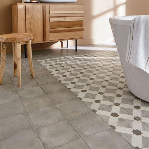 carrelage ciment cuisine carrelage motif parquet 20170713075500 arcizo com