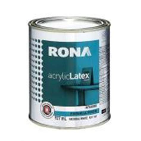 interior paint interior paint rona