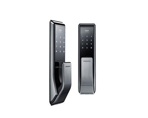 digital door lock samsung digital door lock shs p717 hdvideodepot
