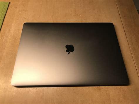 mac pro gebraucht macbook pro 2 9ghz 16gb 512gb 1 jahr gebraucht top zustand topinserate ch