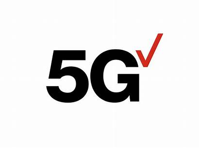 5g Verizon Owners Wireless Accommodating Cre Transmissions