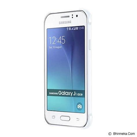 Harga Samsung Galaxy Ace 3 White spesifikasi dan harga samsung galaxy j1 ace sm j110