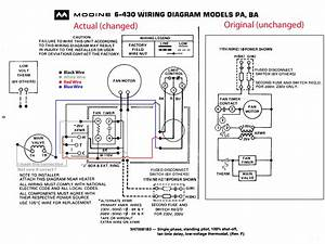 Get Suburban Water Heater Sw6de Wiring Diagram Sample