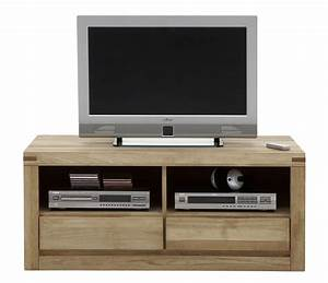 CASA Collection Sonstige CASA Collection Massivholz TV