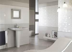Beige Fliesen Bad : glanzvolle moderne bad fliesen von novabell ~ Watch28wear.com Haus und Dekorationen