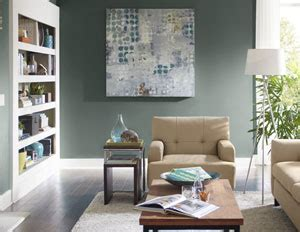 choosing colours for your home interior interior paint ideas and schemes from the color wheel