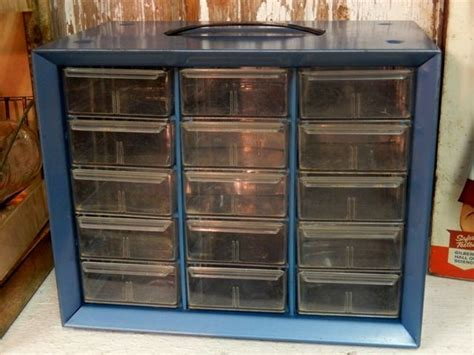 kitchen cabinets with price dp 140205 04 vintage parts cabinet s mart 6480