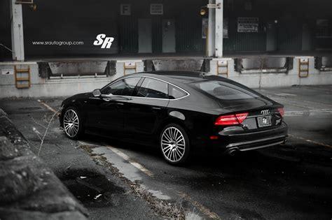 Audi A7 Wallpapers by Audi A7 Desktop Wallpaper Audi Wallpapers