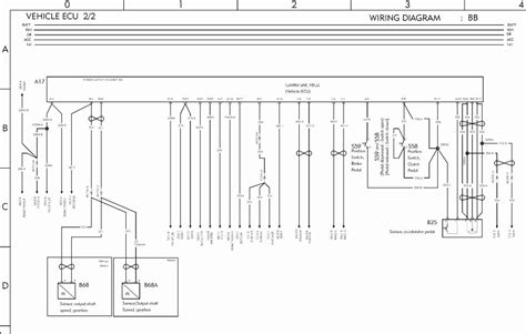 The drawing is presented in vector and raster formats ai, bmp, cdr, cdw, dwg, dxf, eps, gif, jpg, pdf, png, psd, pxr, svg, tif. Kenworth K100 Blueprints - Kenworth Truck Diagram Wiring Diagrams Join High Tele E High Tele E ...
