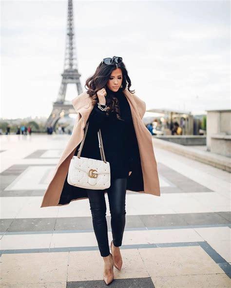 Best 20+ Paris outfits ideas on Pinterest | Paris style Paris fashion and Paris clothes