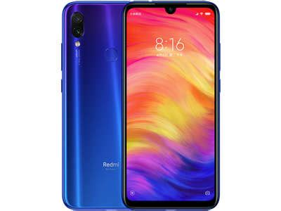 xiaomi redmi note 7 price in the philippines and specs