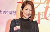 Sharon Chan Was Victim of Sexual Harassment | JayneStars.com
