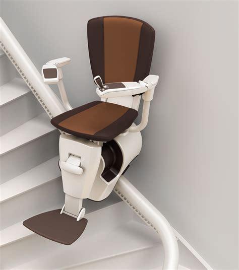 chaise electrique pour escalier prix vous cherchez une chaise monte escalier avec rev 234 tement deux couleurs sur toulouse pose