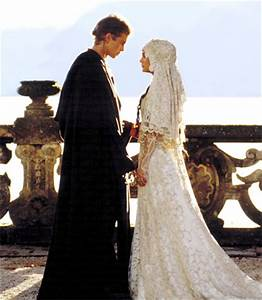 gensther tattoo natalie portman star wars dress With star wars wedding dress