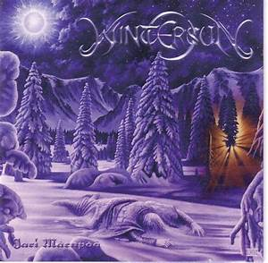 Wintersun – Beautiful Death Lyrics | Genius Lyrics