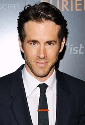 Ryan Reynolds Birthday, Real Name, Age, Weight, Height ...