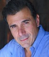 Mark DeCarlo - 49 Character Images | Behind The Voice Actors